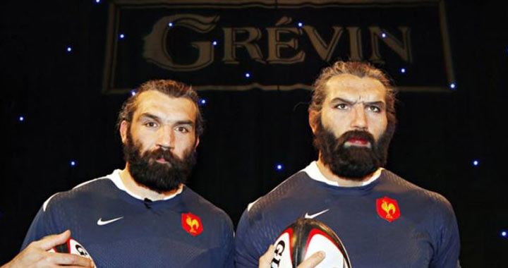 grevin-chabal