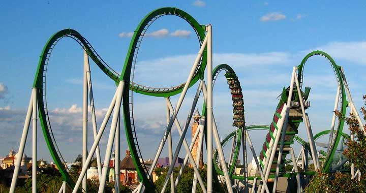 incroyable-hulk