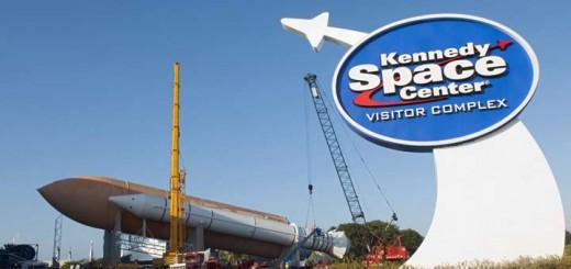 kenedy-space