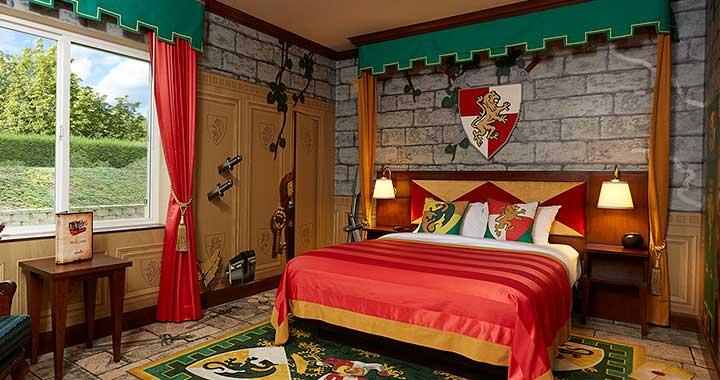 legoland-hotel