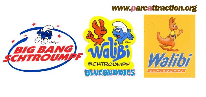 logo-parc-schtroumpf