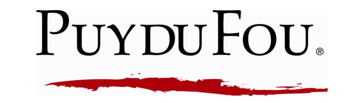 puydufou logo