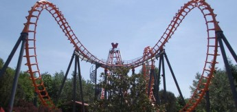 walibi-so