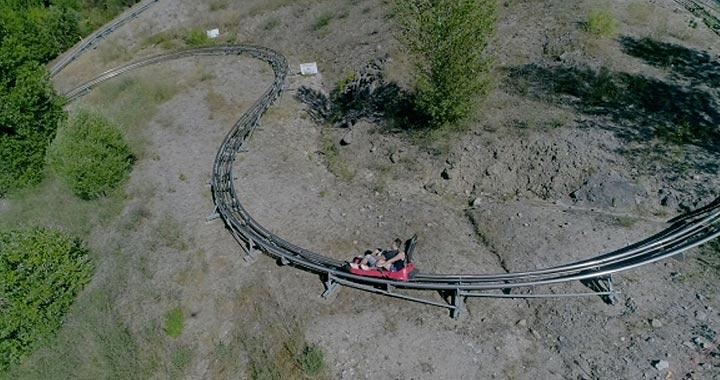 capdecouverte-bobsleigh